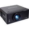 Viewsonic Pro10100 Dlp Projector - 4:3 PRO10100 00766907689617