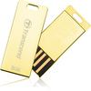 Transcend 8GB Jetflash T3G Usb 2.0 Flash Drive TS8GJFT3G 00760557823056