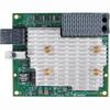 Lenovo Flex System FC5172 2-Port 16Gb Fc Adapter 69Y1942 00883436413862