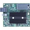 Lenovo Flex System EN6132 2-Port 40Gb Ethernet Adapter 90Y3482 00883436413862