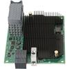 Lenovo Flex System FC5052 2-Port 16Gb Fc Adapter 95Y2386 00883436409346