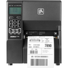 Zebra ZT230 Direct Thermal/thermal Transfer Printer - Monochrome - Desktop - Label Print ZT23042-T31200FZ 09999999999999