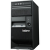 Lenovo Thinkserver TS140 70A10003UX 5U Tower Server - 1 X Intel Xeon E3-1225 v3 Quad-core (4 Core) 3.20 Ghz 70A10003UX 00887111787040