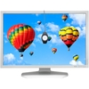 Nec Display Multisync PA302W-SV 30 Inch Led Lcd Monitor - 16:10 - 6 Ms PA302W-SV 00805736048179