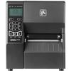 Zebra ZT230 Direct Thermal Printer - Monochrome - Desktop - Label Print ZT23042-T11C00FZ