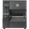 Zebra ZT230 Direct Thermal/thermal Transfer Printer - Monochrome - Desktop - Label Print ZT23043-T01C00FZ 09999999999999