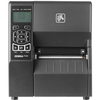 Zebra ZT230 Direct Thermal/thermal Transfer Printer - Monochrome - Desktop - Label Print ZT23043-T11200FZ 09999999999999
