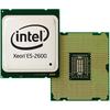 Intel Xeon E5-2643 v2 Hexa-core (6 Core) 3.50 Ghz Processor - Socket R LGA-2011OEM Pack CM8063501287403 00735858224055