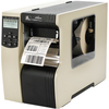 Zebra 110Xi4 Direct Thermal/thermal Transfer Printer - Monochrome - Desktop - Label Print - Ethernet - Usb - Serial 116-801-00204