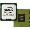 Hp Intel Xeon E5-2660 v2 Deca-core (10 Core) 2.20 Ghz Processor Upgrade - Socket R LGA-2011 725939-B21 00887758356159