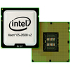 Hp Intel Xeon E5-2630 v2 Hexa-core (6 Core) 2.60 Ghz Processor Upgrade - Socket R LGA-2011 725941-B21 00887758356173