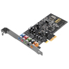 Sound Blaster Audigy Fx 70SB157000000 00054651184633