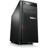 Lenovo Thinkserver TS440 70AQ000FUX 5U Tower Server - 1 X Intel Xeon E3-1245 v3 Quad-core (4 Core) 3.40 Ghz 70AQ000FUX 00887942519810