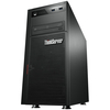 Lenovo Thinkserver TS440 70AQ000CUX 5U Tower Server - 1 X Intel Xeon E3-1245 v3 Quad-core (4 Core) 3.40 Ghz 70AQ000CUX 00887942519827