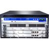 Juniper MX240 3D Universal Edge Router MX240-PREM3-AC