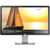 Dell P2314H 23 Inch Led Lcd Monitor - 16:9 - 8 Ms 469-4374 00190404556613