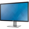 Dell Professional P2414H 23.8 Inch Led Lcd Monitor - 16:9 - 8 Ms 469-4375 00884116123750