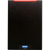 Hid Pivclass R40-H Smart Card Reader 920NHRNEK0001T