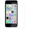 Amzer Kristal Anti-glare Screen Protector For Iphone 5C AMZ96668 08903384079452