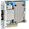 Hp Flexfabric 10Gb 2-port 526FLR-SFP+ Adapter 684219-B21 00841280116285