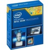 Intel Xeon E5-1660 v2 Hexa-core (6 Core) 3.70 Ghz Processor - Socket R LGA-2011Retail Pack BX80635E51660V2 09999999999999
