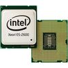 Lenovo Intel Xeon E5-2609 v2 Quad-core (4 Core) 2.50 Ghz Processor Upgrade - Socket R LGA-2011 46W9129 00883436350877