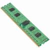 Lenovo Thinkserver 4GB DDR3L-1600MHz (1Rx8) Ecc Udimm 0C19499
