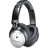 Audio-technica ATH-ANC7b Quietpoint Active Noise-cancelling Headphones ATH-ANC7B-SVIS 04961310123628