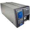 Intermec PM23c Direct Thermal/thermal Transfer Printer - Color - Desktop - Label Print PM23CA0110000201 09999999999999