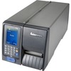 Intermec PM23c Direct Thermal/thermal Transfer Printer - Color - Desktop - Label Print PM23CA0110000202 09999999999999