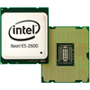 Lenovo Intel Xeon E5-2697 v2 Dodeca-core (12 Core) 2.70 Ghz Processor Upgrade - Socket R LGA-2011 46W9127 00883436358156