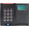 Hid Pivclass RKCL40-P Smart Card Reader 923NPPTEK0000U