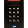 Hid Pivclass Rk40-h Smart Card Reader 921NHRNEG0033A 04717095105027