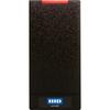 Hid Pivclass R10-H Smart Card Reader 900NHRNEK00226