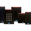 Hid Iclass Se RK40 Smart Card Reader 921NTNNEG0010H 00881317510563