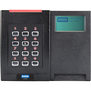 Hid Pivclass RKCL40-P Smart Card Reader 923NPRNEK00333 04712896444498