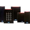Hid Iclass Se RK40 Smart Card Reader 921NTNTEK0006M 09999999999999