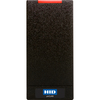 Hid Pivclass R10-H Smart Card Reader 900NHPNEK0032Q