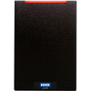 Hid Pivclass R40-H Smart Card Reader 920NHPTEG0000R