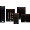 Hid Multiclass Se RP15 Smart Card Reader 910PTNNEK0009R 09999999999999