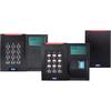 Hid Pivclass R40-H Smart Card Reader 920NHPTEK00337 09999999999999