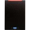 Hid Pivclass R40-H Smart Card Reader 920NHRNEG0037D