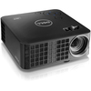 Dell M115HD Dlp Projector - 720p - Hdtv - 16:10 M115HD 00884116232285