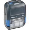 Intermec PR2 Direct Thermal Printer - Monochrome - Portable - Receipt Print PR2A300510020 09999999999999