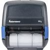 Intermec PR3 Direct Thermal Printer - Monochrome - Portable - Receipt Print PR3A300510011 09999999999999