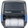 Intermec PR3 Direct Thermal Printer - Monochrome - Portable - Receipt Print PR3A300510121 09999999999999