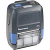 Intermec PR2 Direct Thermal Printer - Monochrome - Portable - Receipt Print PR2A3C0510011 09999999999999