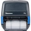 Intermec PR3 Direct Thermal Printer - Monochrome - Portable - Receipt Print PR3A3C0510111 09999999999999