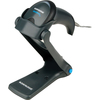 Datalogic STD-QW20-BK Holder/stand, Black STD-QW20-BK