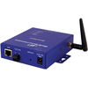 B&b Wi-fi Dual Band Industrial Ethernet Bridge/router With Poe ABDN-ER-IN5018 00835788111422